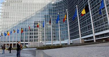 بعد بدء العمل به 5 معلومات عن قانون الاتحاد الأوروبى لحماية البيانات