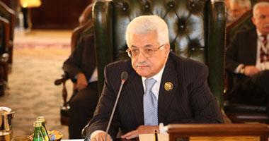 شهاب تراجع إسرائيل عن تسليم جثث الشهداء صفعة جديدة لعباس s120091914570.jpg
