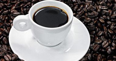 القهوة علاج فعال لحماية القلب؟