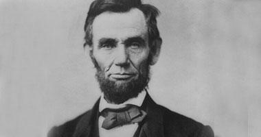 فى مثل هذا اليوم.. رئيس أمريكا لينكولن يعلن تحرير العبيد فى الولايات المتحدة
