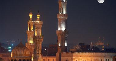 مواقيت الصلاة اليوم الأحد 16 أغسطس فى مصر والدول العربية
