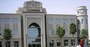 """""""الداخلية الموريتانية"""" تعلن عن حملة لتنظيف العاصمة نواكشوط"""