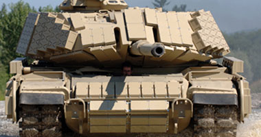 السعودية تبرم صفقة لشراء دبابات ألمانية s120093162443.jpg