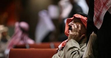 مؤشرات بورصة الكويت تغلق فى المنطقة الحمراء بضغوط هبوط 8 قطاعات