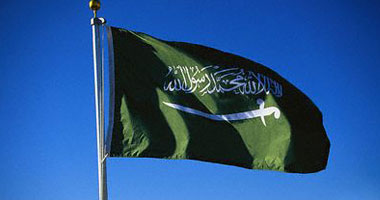 السعودية نيوز |                                              وزارة الموارد البشرية السعودية تدشن الملتقى الدولى للابتكار الاجتماعى
