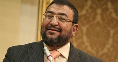 نواب الشعب يطالبون بوضع مبارك