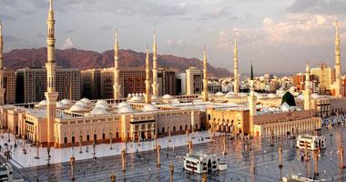 """نصر الدين محمود سالم يكتب: خير خلق الله النبى """"محمد"""""""
