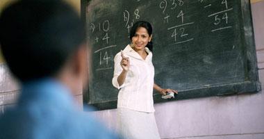 بلجيكا فى المرتبة الـ5 ضمن أعلى أجور للمعلمين.. بعد سلوفينيا وسويسرا