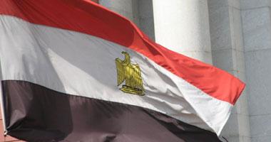 محمد حامد حسين يكتب: حبيبتى مصر