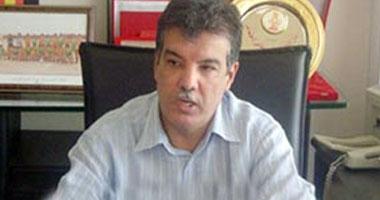 """وزير الرياضة التونسى السابق: """"الكاف"""" أضعف الاتحادات القارية على مستوى العالم"""