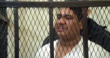 رفض رد المحكمة بقضية المتهم باغتصاب فتاة فرشوط