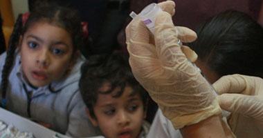 تزايد  عدد حالات الإصابة  بالأنفلونزا المستجدة