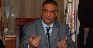 الثلاثاء.. بدء تنسيق الشهادات المعادلة العربية والأجنبية