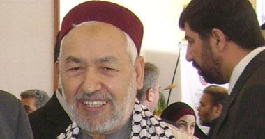 """""""فورين بوليسى"""": الإسلام السياسى يفرض نفسه على العقد الم"""