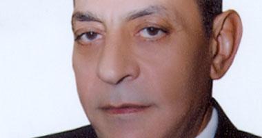 23 مليون جنيه خسائر حريق مصنع منصور شيفروليه بأكتوبر