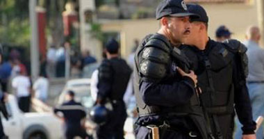 ضبط خلية إرهابية فى الجزائر تقوم بتجنيد أشخاص فى داعش
