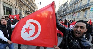 الأحزاب السياسية فى تونس تطلب تمديد فترة تسجيل الناخبين للإنتخابات التشريعية