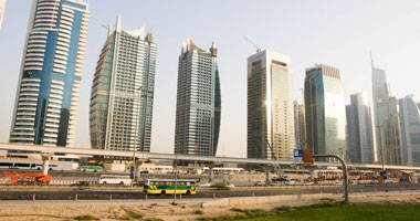 الإماراتى - صورة أرشيفية