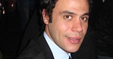 محمد إمام يشكر أسرة فيلم جحيم فى الهند بعد إيرادات 12 مليون جنيه