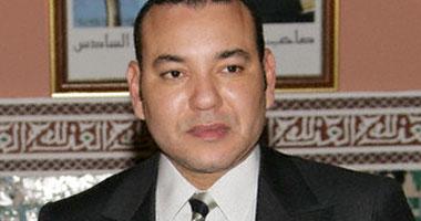 البرلمان المغربى يصدق على قانون يوزع السلطات بين الملك ورئيس الوزراء