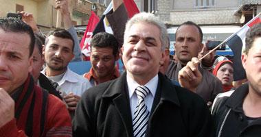 ايام الغضب (دي أكبر مظاهرة في مصر ومحدش بيغطي(تغطيه مستمره لاحداث أكبر مظاهرة في مصر  S1201125223415