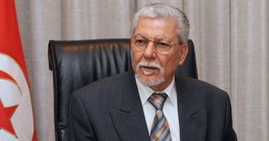 وزير خارجية تونس: لا يوجد اختلاف مع مصر بشأن ليبيا