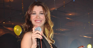 اغنية واحشانى مصر موت نانسي عجرم تحميل اغنية واحشانى مصر