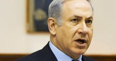 نتنياهو يرحب باستقالة رئيس تحقيق الأمم المتحدة فى الحرب على غزة