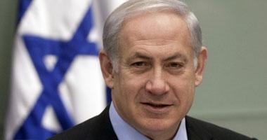 نواب بالكنيست: نتانياهو تعرض لضغوط