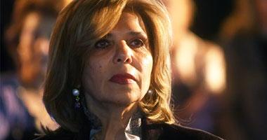 سفير مصر بباريس: مشيرة خطاب ضمن المرشحين الأوفر حظا كمدير عام لليونسكو