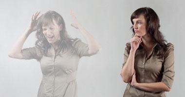 استشارى طب نفسى: الفصام مرض مزمن ناتج عن تغيرات عضوية وله علاج