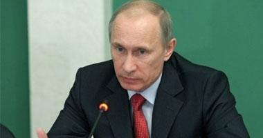 الصين وروسيا والسعودية مرشحة لمقعد بحقوق الإنسان الأممى