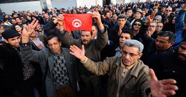 اخر الأخبار فى تونس s120119163337.jpg