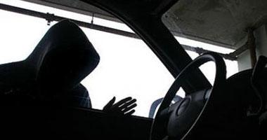 النيابة تطلب استكمال التحريات فى واقعة سطو 4 متهمين على سيارة وسرقة 56 ألف جنيه