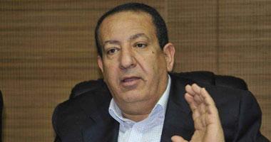 تأجيل قضية مجزرة استاد بورسعيد