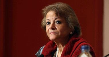 نائبة جمهورية بارزة تطالب بعقاب
