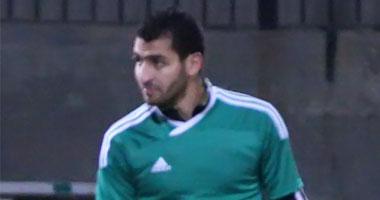 أحمد شكرى: لاعبو المصرى مقصرون.. والفريق تأثر برحيل حسام حسن
