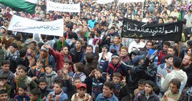 بلجيكا تدعو إلى اجتماع لاتخاذ إجراءات حماية الدبلوماسيين بسوريا  S1201213144534