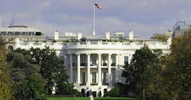 الأمن الرئاسى الأمريكى يلقى القبض على رجل اجتاز سياج البيت الأبيض