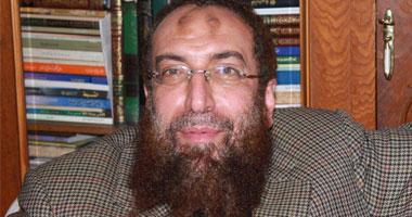"""""""أوقاف الإسكندرية"""": لا يوجد مخالفات فى صلاة العيد.. وياسر برهامى لم يخطب"""