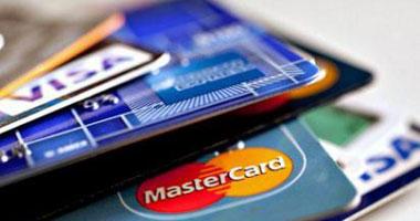 ضبط شاب مصرى شكل عصابة من المغرب والسعودية لسرقة حسابات عملاء البنوك