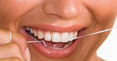 فقدان الأسنان يؤثر القلب s1201215192653.jpg