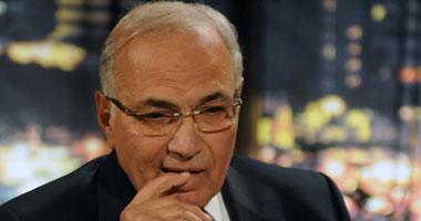 وفاة زوجة الفريق أحمد شفيق بعد صراع طويل مع المرض s12012162628.jpg