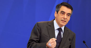 مرشح لرئاسة فرنسا:  يجب حل الحركات التابعة للإخوان والتيار السلفى بالبلاد