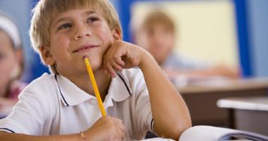 الأطفال إبداعًا s120121718443.jpg