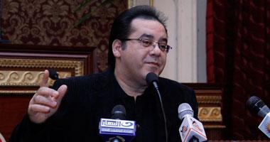 ميادين تحرير مصر اليوم كل الاخبار 25-1-2012 S1201221174530