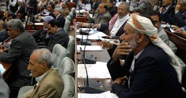البحرين ترحب بانعقاد مجلس النواب فى اليمن