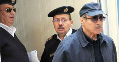 البطاوي: سأقدم مفاجآت تقلب محاكمة