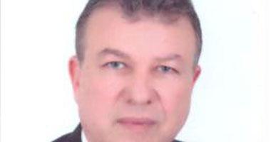 """رئيس حماية المستهلك: 90% من ارتفاع الأسعار فى السوق المصرية """"حالة نفسية"""""""