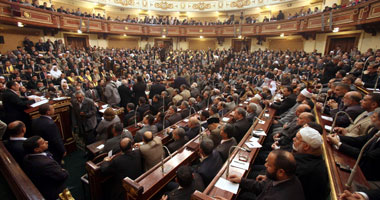 """لجنة الصناعة بـ""""الشعب"""" يشنون هجوما على وزارة البترول بسبب انتشار الفساد"""
